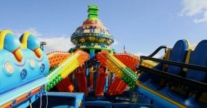charter fair in southwold